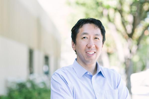 Andrew Ng resized