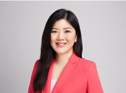 Joanne Chan profile pic