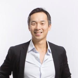 Adrian Li profile pic