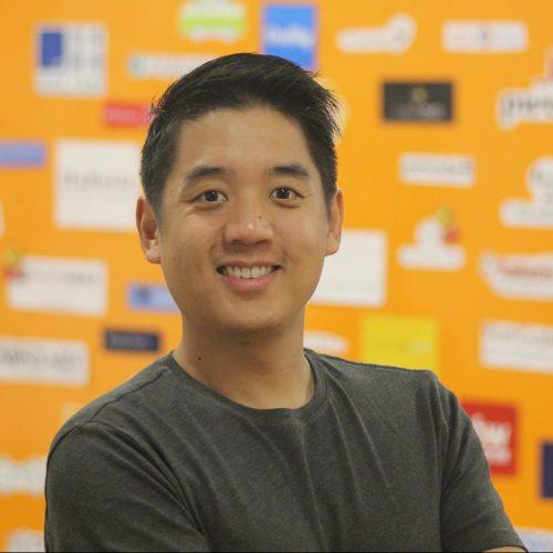 Roland Yau profile pic