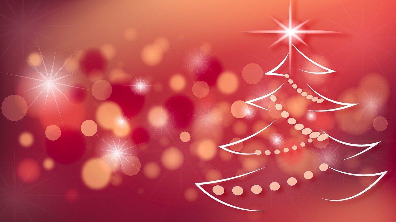 christmas-tree-2909020_1280